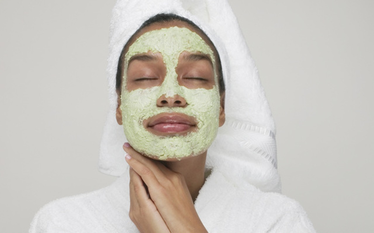 These Cool Face Masks Are A Self-Care Moment For Your Skin-2998
